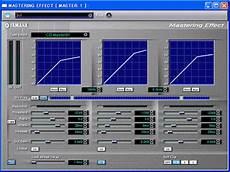 Modern Isuess Best Audio Mastering Software Reviews