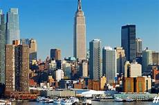 Tripadvisor New York In One Day Guided Sightseeing Tour