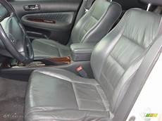 1996 acura tl seat cover removal acura rsx standard