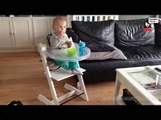 tripp trapp essbrett playtray voor stokke tripp trapp review voor