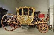museo delle carrozze roma laboratorio e visita al museo le carrozze d epoca sull