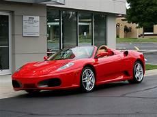 download car manuals 2006 ferrari f430 spider electronic throttle control 2006 ferrari f430 f1 spider