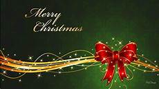 christmas greeting wishes for facebook and whatsapp