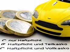 Günstige Autos In Versicherung - auto versicherungen fahranf 228 nger auch neulinge k 246 nnen