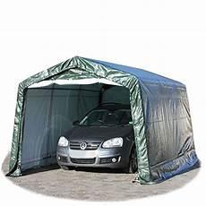 Zelt Als Garage by Zeltgarage Test Vergleich 187 Top 10 Im Oktober 2019