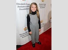elizabeth chambers wikipedia
