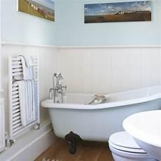 small pale blue bathroom small bathroom design ideas