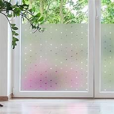 sticker occultant pour vitre et fen 234 tre cubes 3d