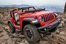 jeep wrangler jl 2018 2018 jeep wrangler jl drive