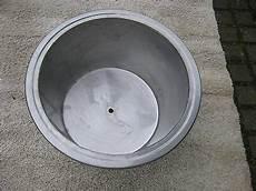 kesseleinsatz 100 liter edelstahl kochkessel kessel