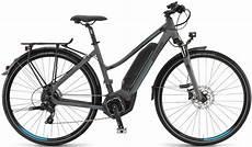 navi teasi volt e bike f 252 r winora modular 2016 pro bordi de