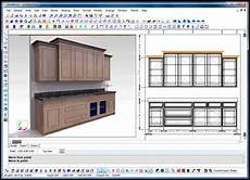 kitchen furniture design software kitchen cabinet design program kitchen design
