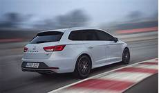 2015 Seat St Cupra Photos Specs And Review Rs