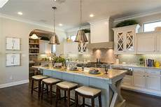 Kitchen Bar Stools Next by Sumptuous Backless Bar Stools In Kitchen Traditional With