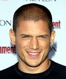 wentworth miller hairstyles for 2018 hairstyles by thehairstyler com