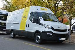 Iveco Daily  Wikiwand