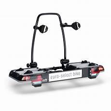 Auto Fahrradträger Anhängerkupplung - mft 1202 backpower fahrradtr 228 ger modul e bike f auto