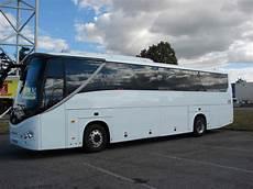 location minibus toulouse tds toulouse autocars location d autocars avec chauffeur
