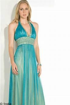 robe de bal la mode des robes de robe de bal de finissant