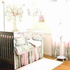 le babyzimmer 40 babyzimmer deko ideen f 252 r ein liebevoll ausgestattetes