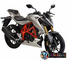 Modifikasi Gsx S150 by Modifikasi Suzuki Gsx S150 Ubah Headl Ala Mv Agusta