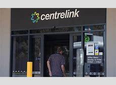 Welfare cheats forced to pay Centrelink back $1.4 billion