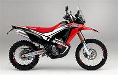 honda crf250 rally coming soon