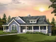 garage basement house plans country royalview atrium ranch home plan 007d 0236 house plans
