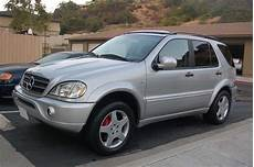auto air conditioning service 2005 mercedes benz m new here 2000 amg ml55 mercedes benz forum