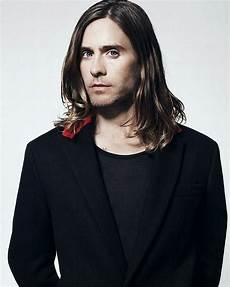 jared leto top 30 amazing jared leto hairstyles cool jared leto