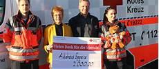 Autohaus Eggers Spendet Gro 223 Z 252 Gig F 252 R Kinder Drk