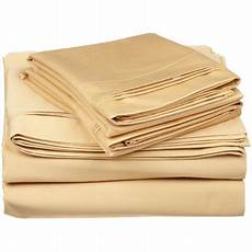 100 egyptian cotton 650 thread count split king 5 piece sheet set deep pocket single ply