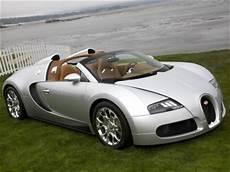 bugatti veyron grand sport de l air pour les