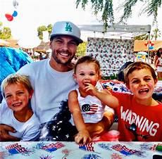 Kevin Federline Kinder - kevin federline prince welcome baby 6 baby