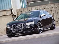 tuned rockets audi a6 tuning wallpapers