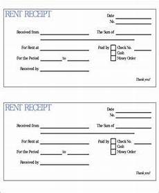 printable cash receipt template cash receipt template to use and its purposes the free cash