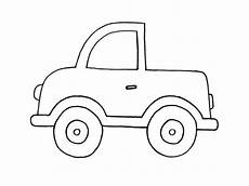 car coloring pages simple 16475 printable 26 simple car coloring pages 5995 simple car coloring cars coloring pages