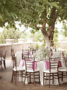 floral inspiration baby s breath for wedding decor