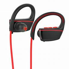 Wireless Bluetooth Headphones Waterproof Sports Business by Wireless Headphones Ipx7 Professional Waterproof Bluetooth