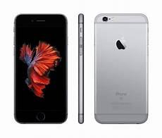promo l iphone 6s 32 go neuf chez 224 299 igeneration