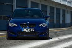 photo ée 60 photoshoot with the bmw e60 m5