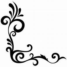 bordes esquinas decorativas ajilbab the best search for dibujos de grecas decorativas carinteriordesign