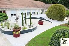 idées aménagement jardin extérieur photos amenagement exterieur