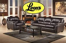 Leons Furniture Kitchener 50 For 200 Worth Of Furniture Or Mattresses From S
