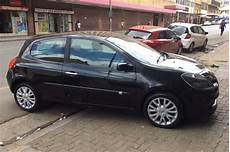 2009 renault clio 3 1 6 coup cars for sale in gauteng r