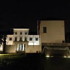 il mobile cesano maderno palazzo arese jacini cesano maderno aggiornato 2019