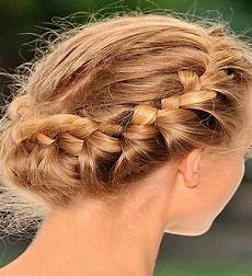 17 best images about beautiful braiding and beading styles