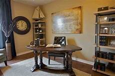 Home Office Decor Ideas For Him by Work Office Decorating Ideas For Work Office