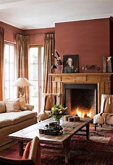 12 best colors the compliment brick fireplaces images