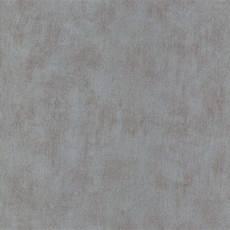 papier peint effet papier peint effet metal setecnologia